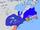 USA 1660.png