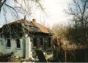 Abandoned-house.jpg