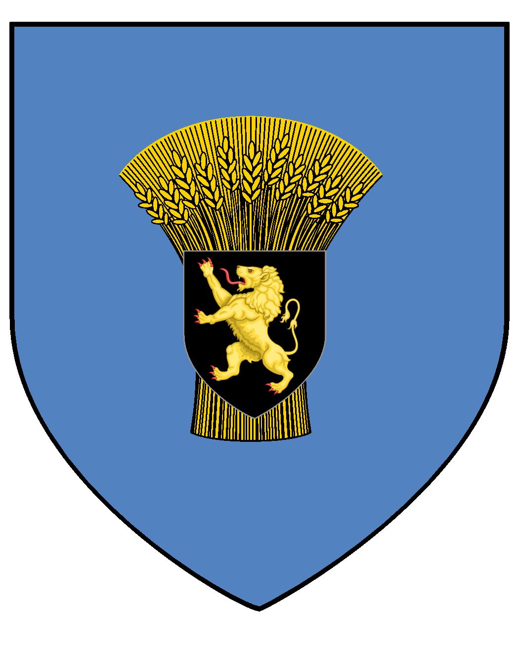 Coat of arms Artois V1 MDM.png