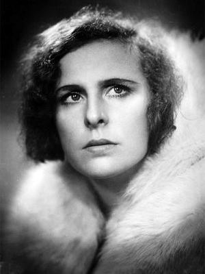 Leni Riefenstahl (Utopía Nazi)