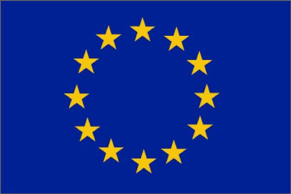 Европейский Союз (Мир Победившего Белого Движения)
