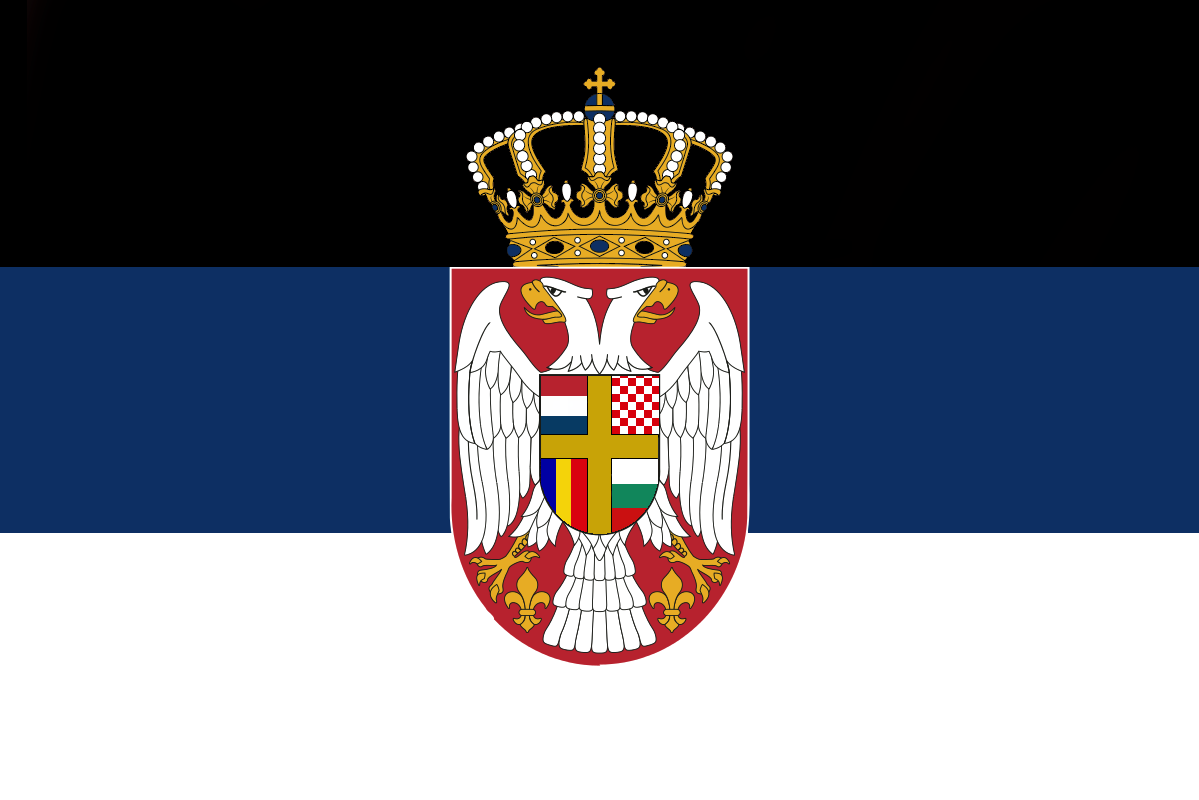 Belkan Flag Actually Centered.png
