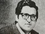 Carlos Villalobos Sepúlveda (Chile No Socialista)