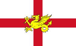 EHP Flag.PNG