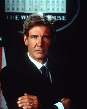 Harrison-ford-in-airforce-one.jpg
