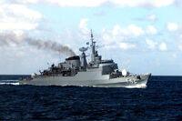 Niteroi-class Frigate.jpg