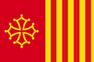 Provence-flag