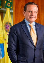 Vice Presidente João Doria.png
