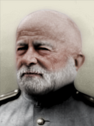 Вятка Boris Smyslovsky