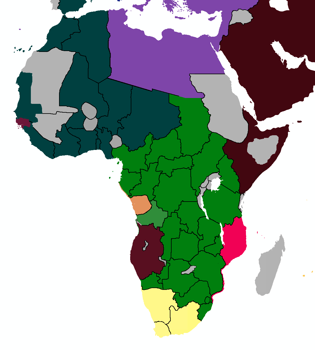 Africa PM3.png