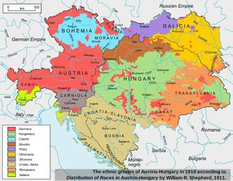 Austrohúngaro etnias.jpg