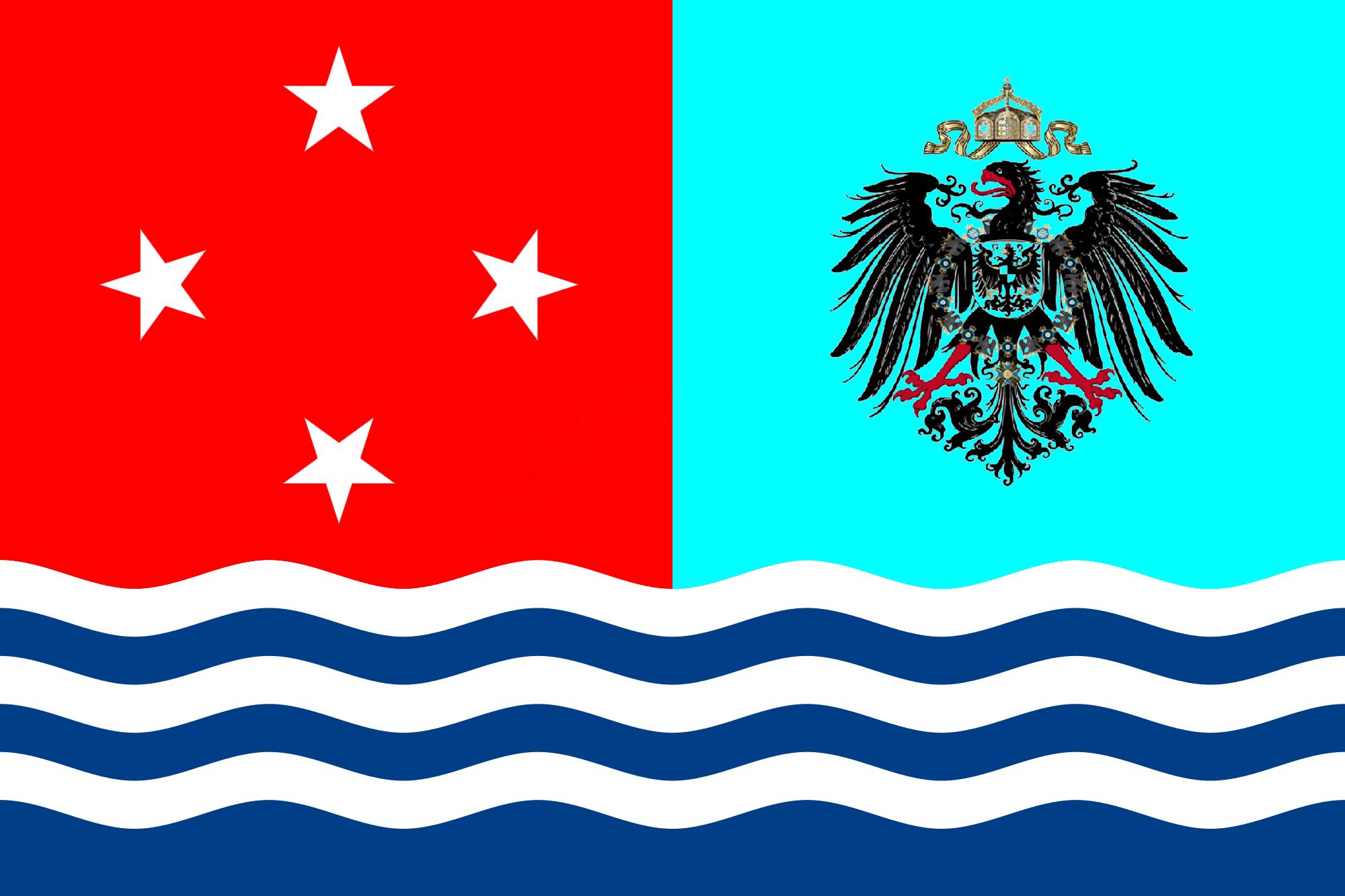 Bandera Samoa-GIA.png