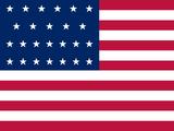 Estados Unidos (MNI)