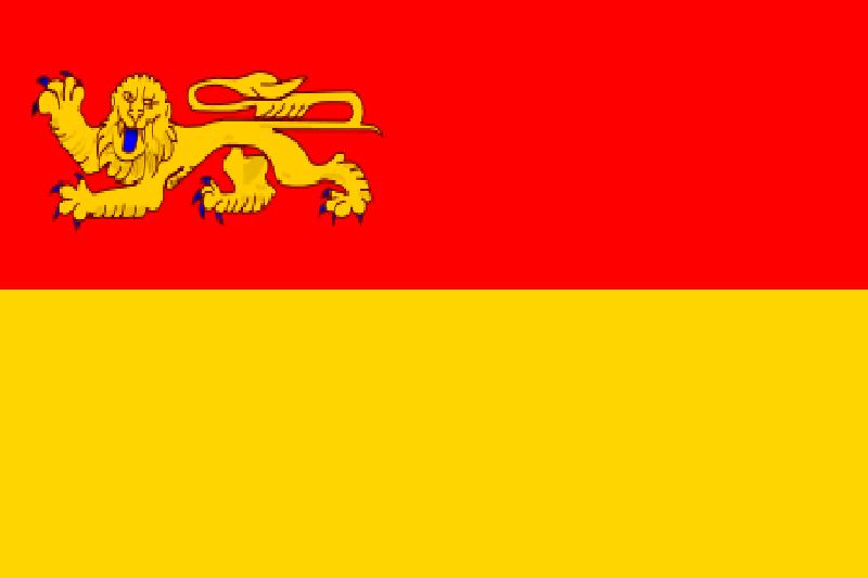 Guiana (Poitiers 732)