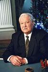 Boris Yeltsin.jpeg