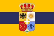 Inca Flag Proposal