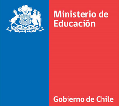 Logo MINEDUC.png