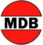 Logo do Mdb.jpg