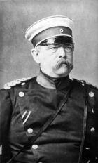 Otto von Bismarck.jpg