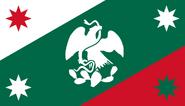 Reino de Mexico