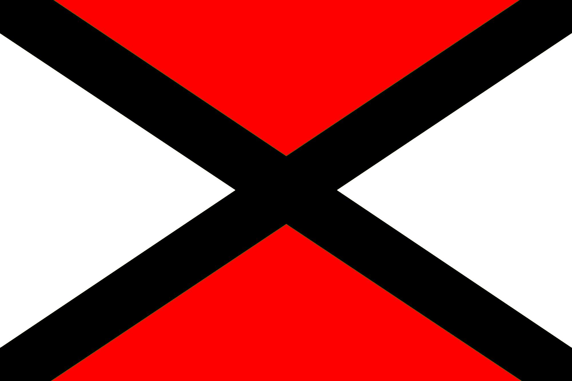 Bandera-Jamaica-GIA.png