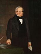Julián Segundo de Agüero