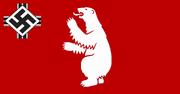 Nazi Greenland.png