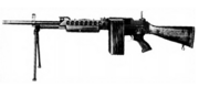 Stoner 63 Light Machine Gun.png