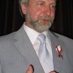 Elecciones presidenciales de Bielorrusia de 1998 (Chile No Socialista)