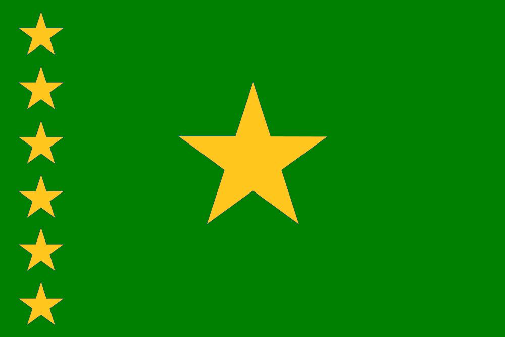 Katanga (EA)