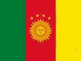 Perú (MNI)