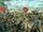 Batalla de Gettysburg (Dixieland)