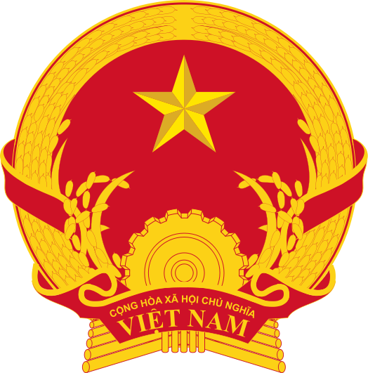 Vietnam del Norte (Gran Imperio Alemán)