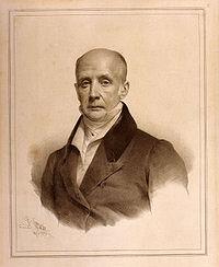 Gunnar Atterberg