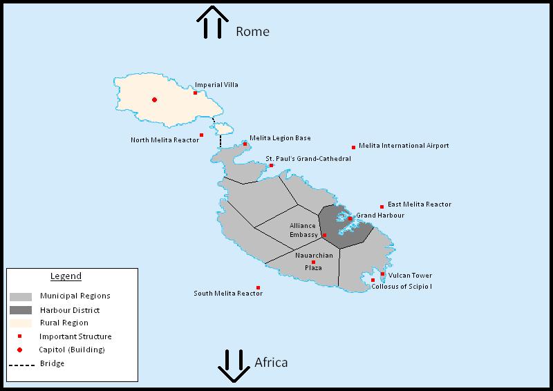 Map of Melita.png