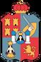 Escudo de Tabasco (No Revolución)
