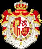 Герб_савойской_испании.png