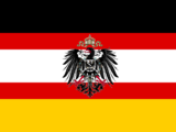 Germania (Gran Imperio Alemán)