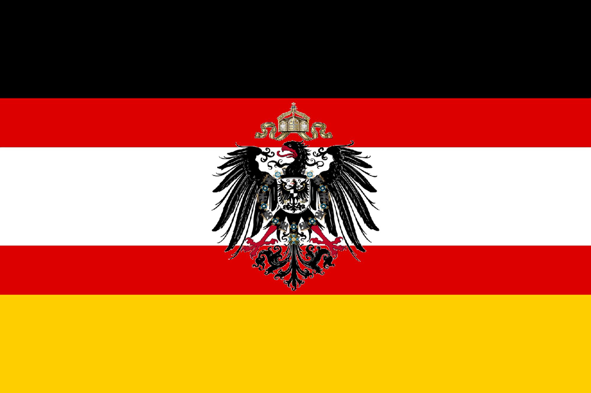 Bandera Germania-GIA.png