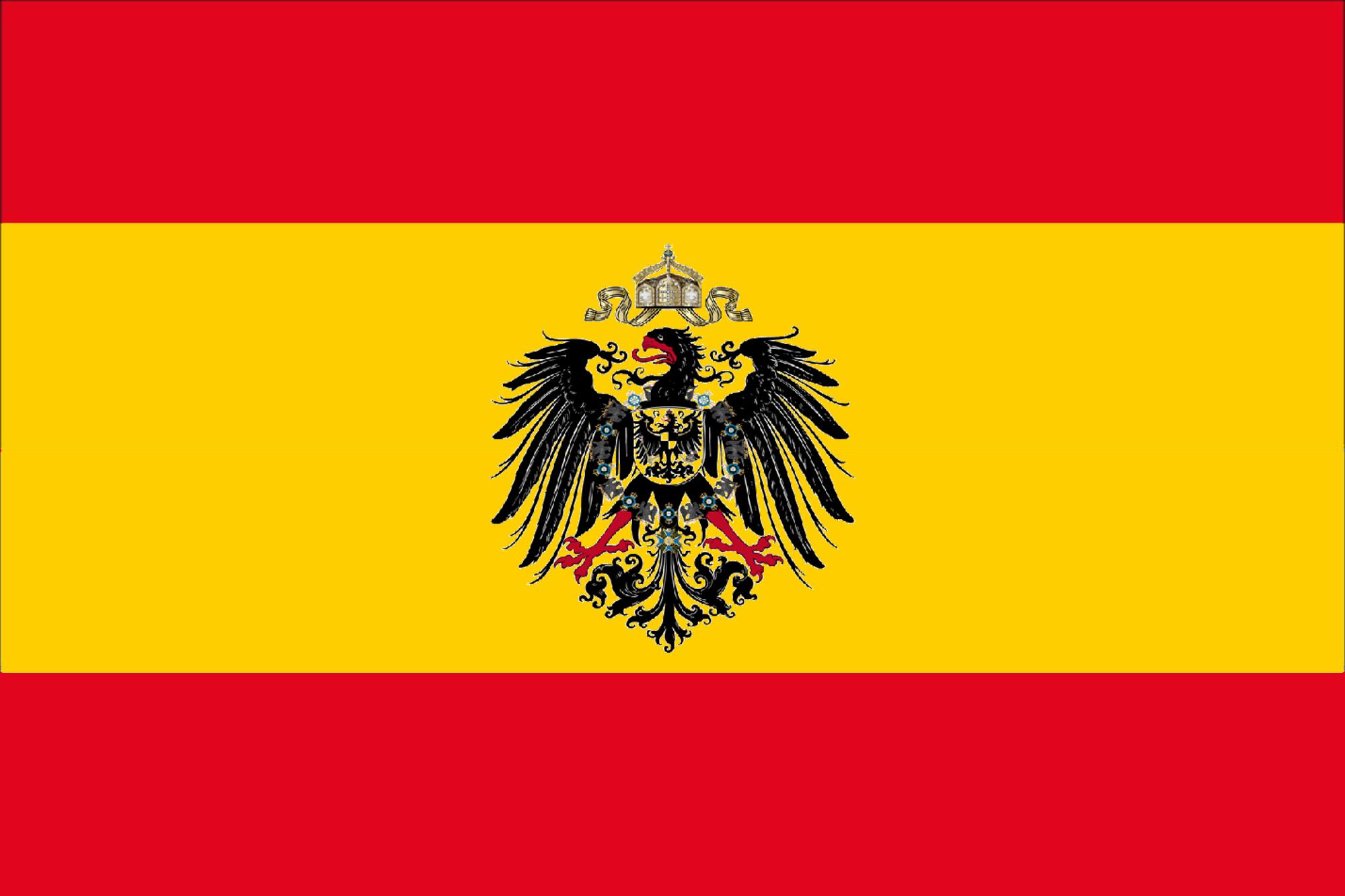 Bandera Hispania-GIA.png