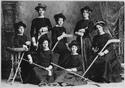 Barrie Hockey Club
