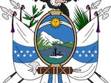 Hispanoamérica (EUH)