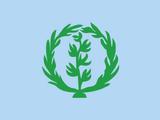 Eritrea (1983: Doomsday)