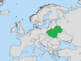 Polonia (Gran Imperio Alemán)