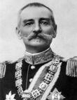 Pedro I yugoslavia.jpg