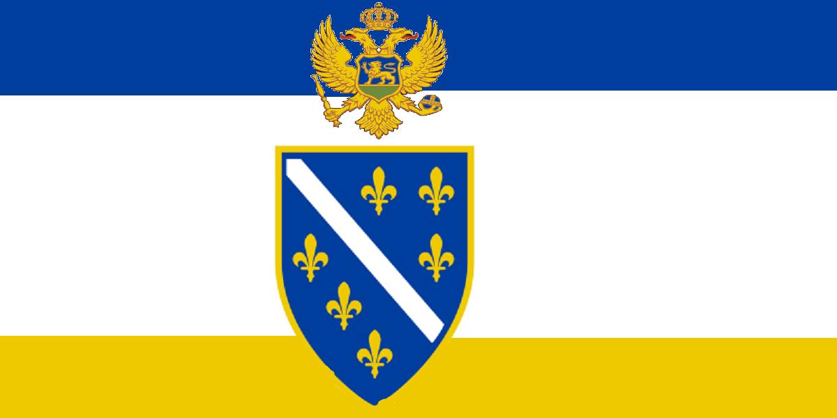 Bosnia (ASXX)