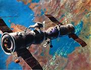 Soyuz 4 5.png