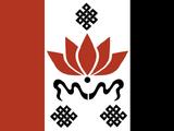 Tibetan Empire (L'Uniona Homanus)