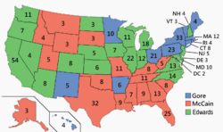US Electoral College 2000.PNG