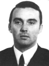 Ююков